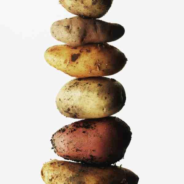 Lurpac_potatoe_ 011