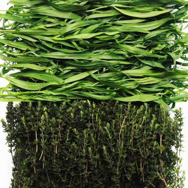 Lurpak_herbs_ 017
