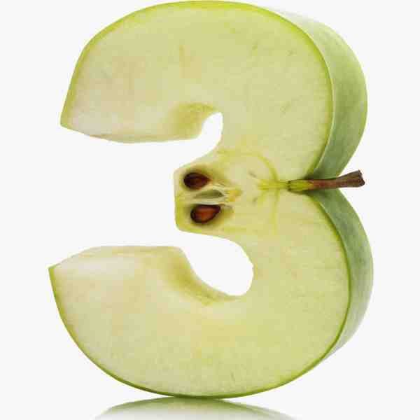 apple 017