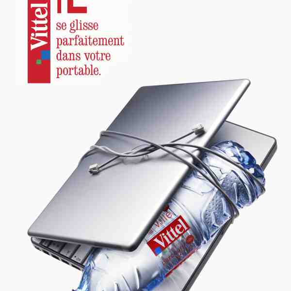 laptop 041